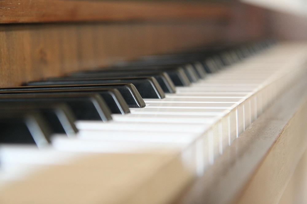Sťahovanie klavírov Bratislava a okolie