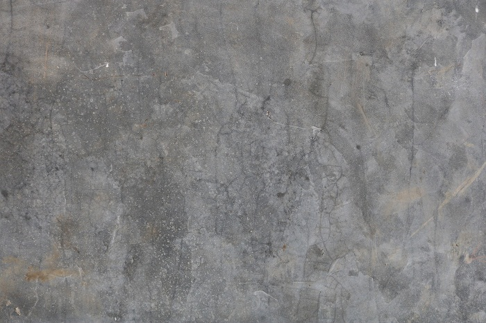 Betonové podlahy nielen do technických mietsností