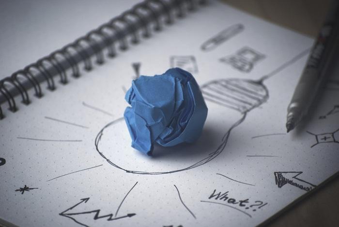 Podnikateľský plán a postup pri zostrojení
