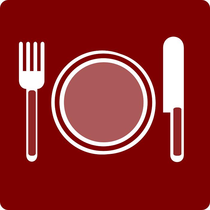 Restaurační systém zefektivní práci číšníkem