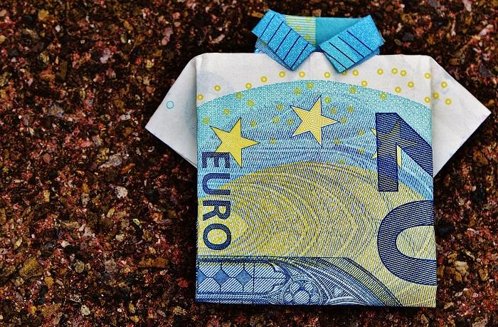 Eurofondy 2020 pre firmy