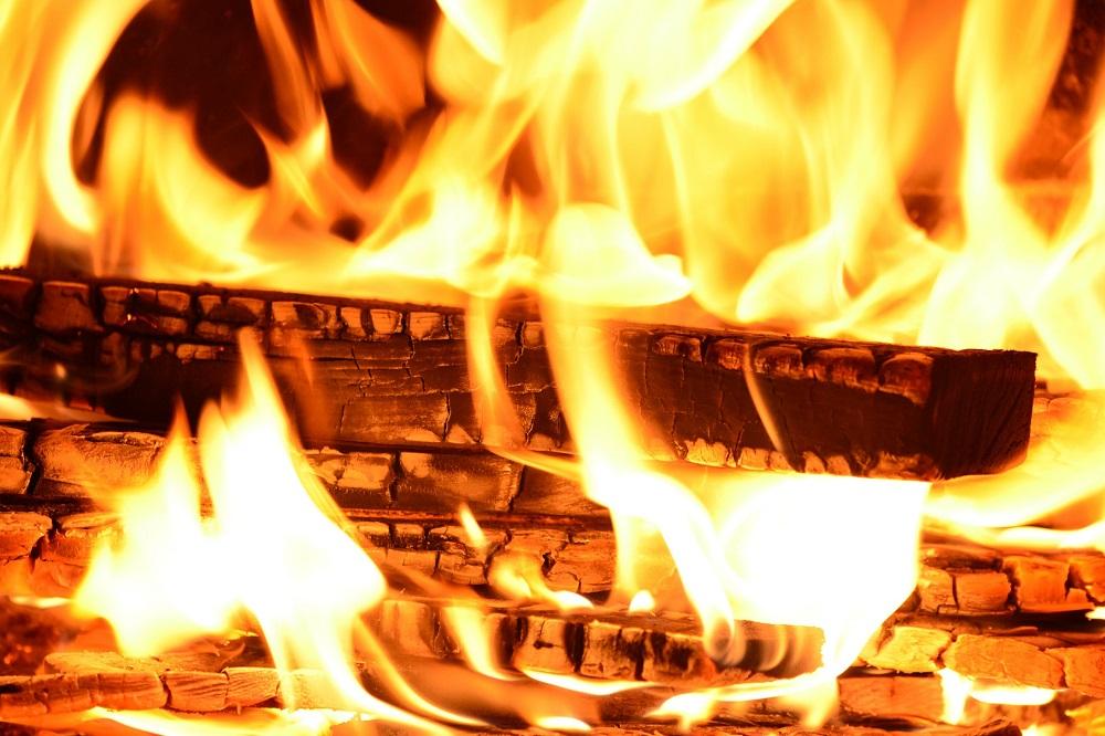 Kotly na drevo zaručia teplo domova